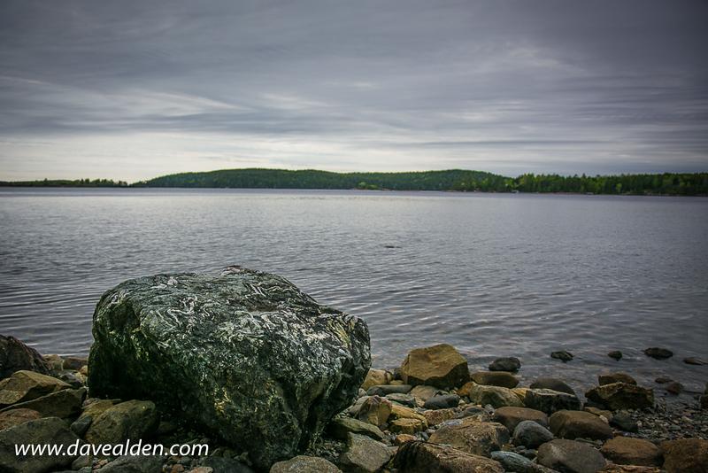 AcadiaNationalPark1-11.jpg