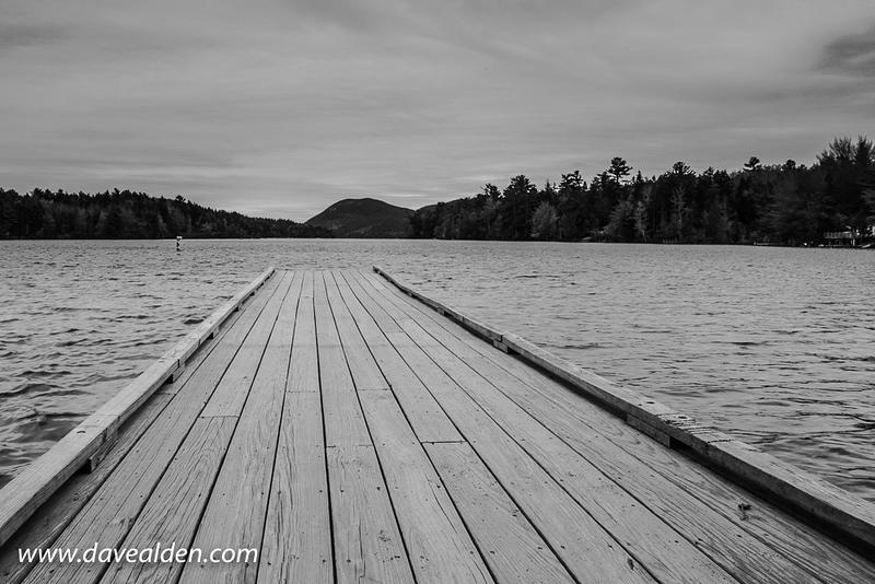 AcadiaNationalPark1-6.jpg