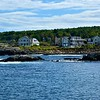 Perkins Cove, Ogunquit