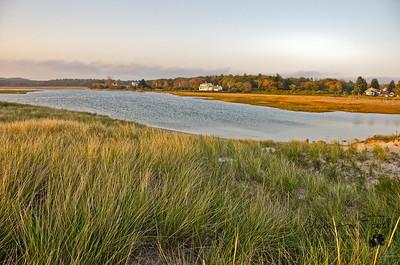 Drakes Island, Wells Beach Maine