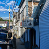 Main Street, Stonington