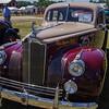 """1941 Packard """"120"""""""