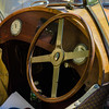 French Amilcar