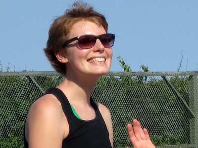 K.tennis.0757