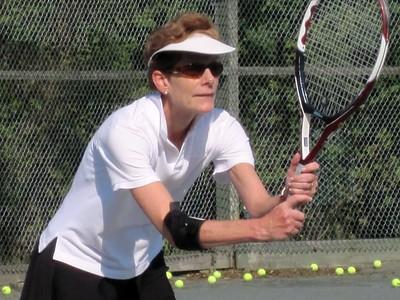 D.tennis.0752