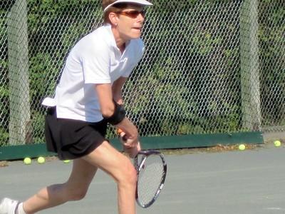 D.tennis.0756