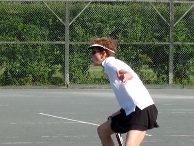 D.tennis.0779