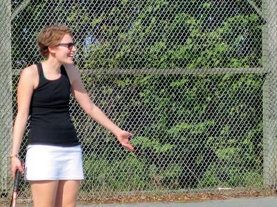 K.tennis.0749