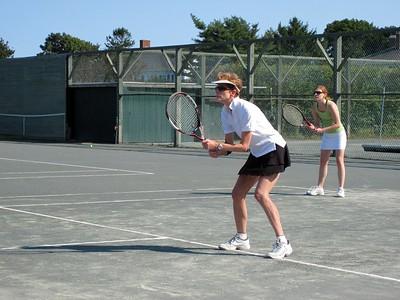 D.A.tennis.0726