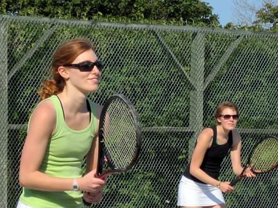 A.K.tennis.0781