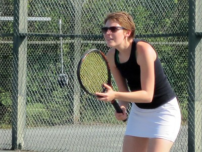 K.tennis.0737