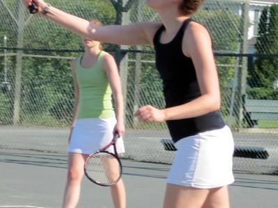 A.K.tennis.:0767