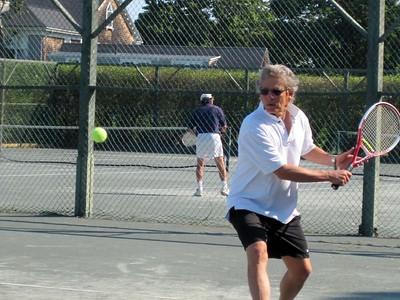 R.tennis.0740