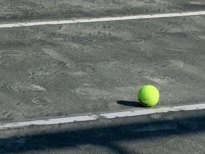 ball.claycourt.0770