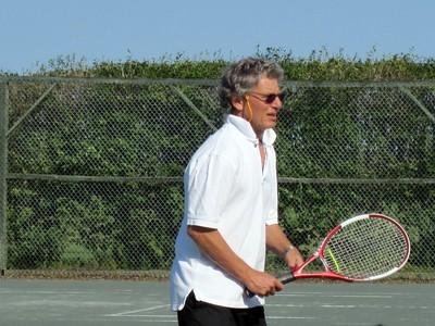 R.tennis.0766