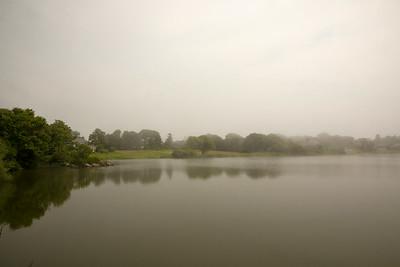 Fog pond C6030