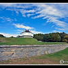 Blockhouse at Fort McClary