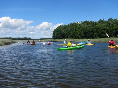 kayaks 3396
