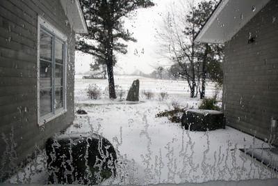 Ice snow C9223