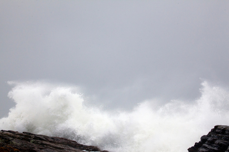 storm waves 9020