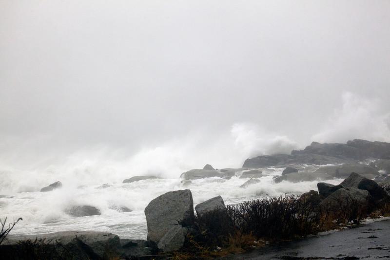 storm 8944