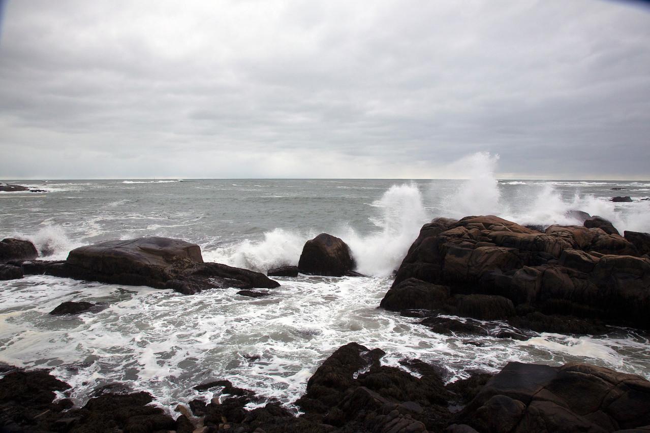Ocean C4750