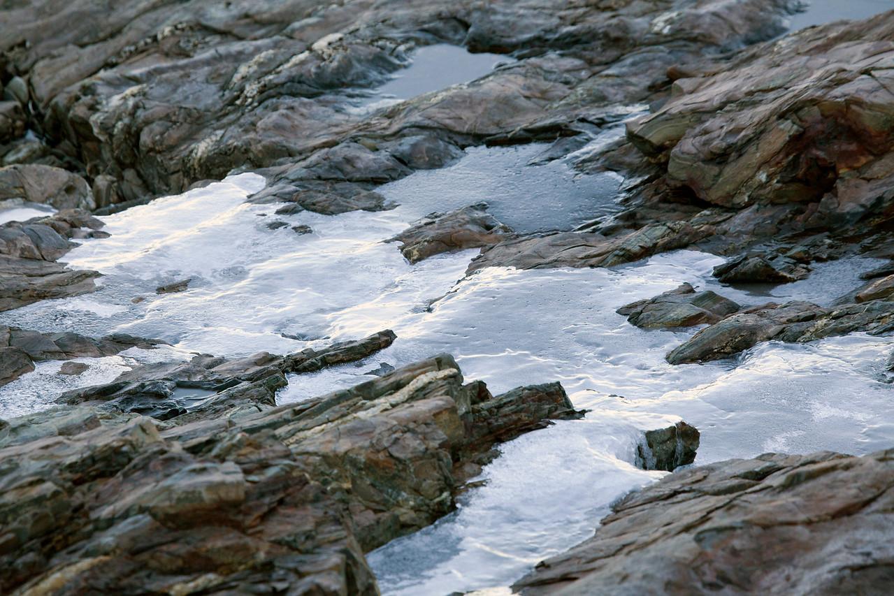 ice rocks 8883