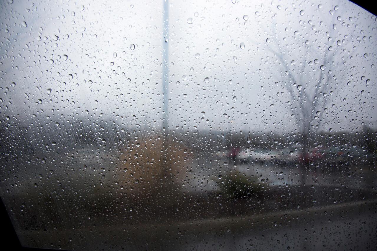 Rain C4617