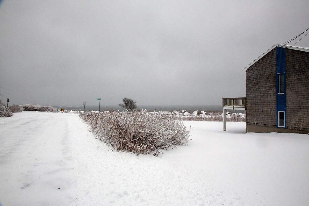Snow LBO C4221