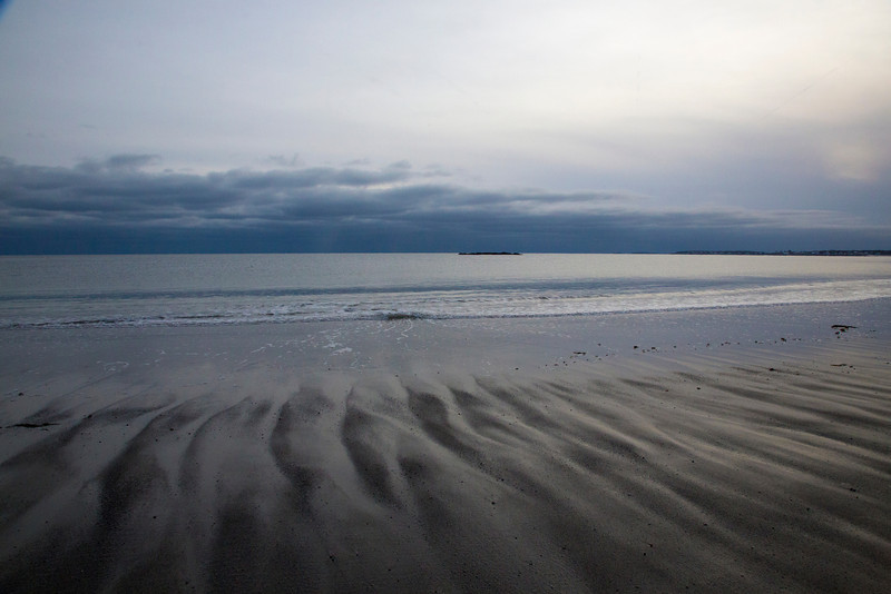 beach sky C5165