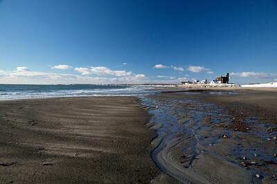 beach C9369