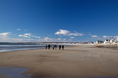 beachwalk C9381