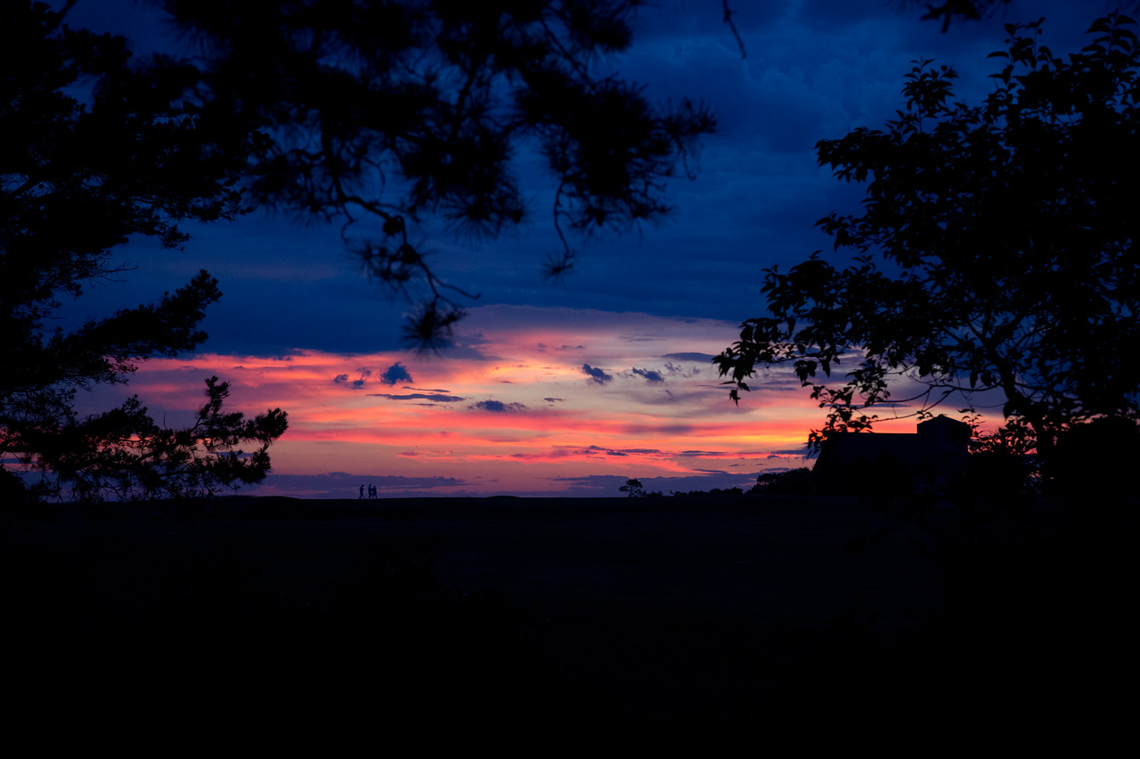 sunsetFromOurPorch C6381