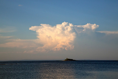 Cloud C6330
