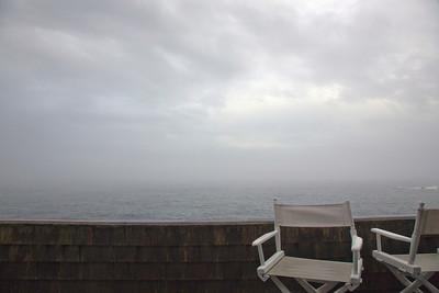 Porch horizon C6150
