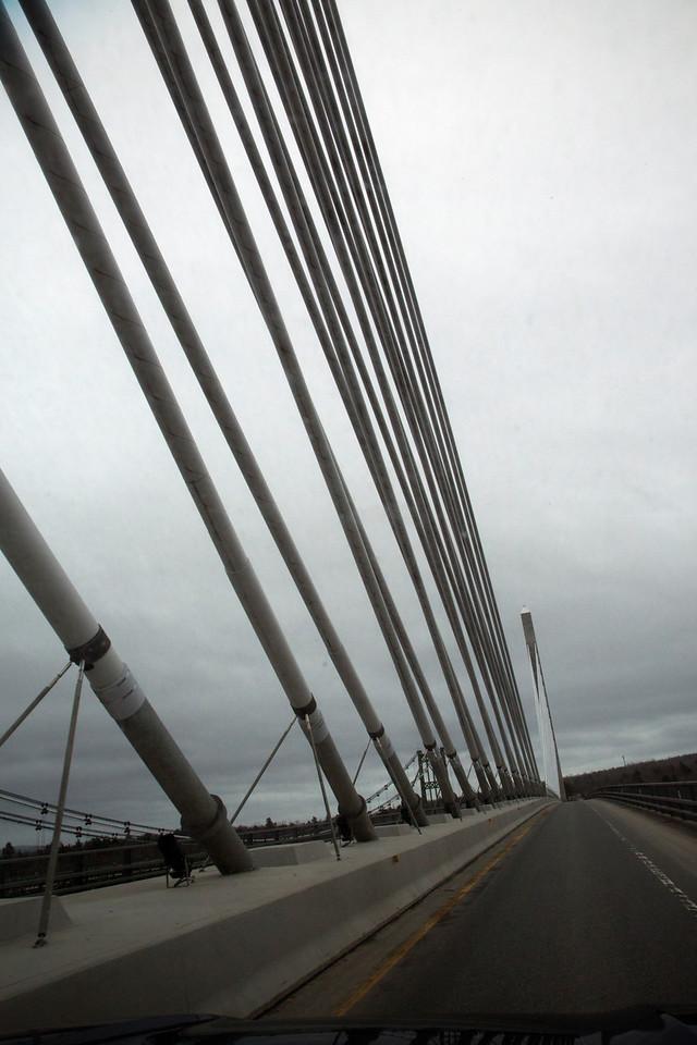 bridge C2065