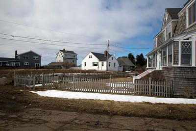Houses C1559