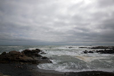 Greysky ocean C1519
