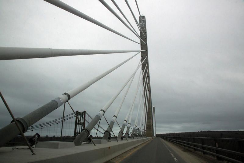 bridge C2059