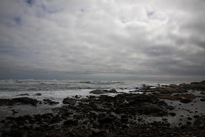 Sky rocks shadesOfG C1561