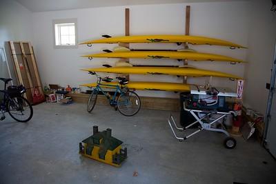 birdhouse.kayaks.1150
