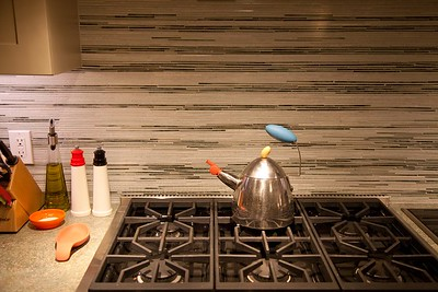 Backsplash.1268