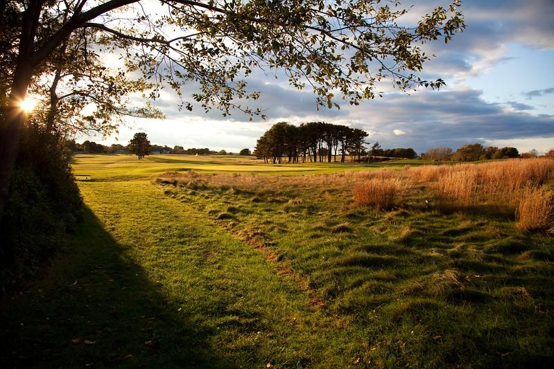 Golf.light.1352