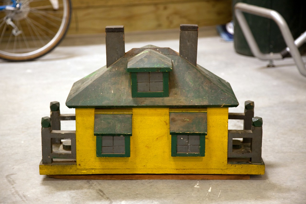 birdhouse.1176