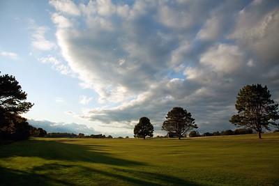 Golf.sky.1325