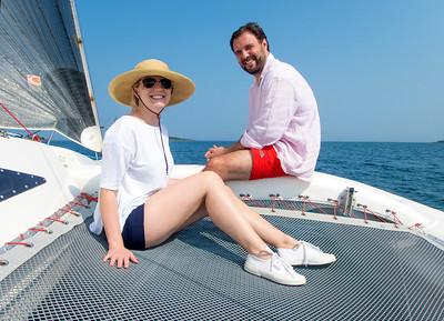 C F sailing 21430