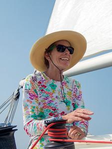 Dana sailing 21441