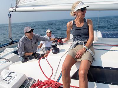 Jesse Tim LL sailing 21485