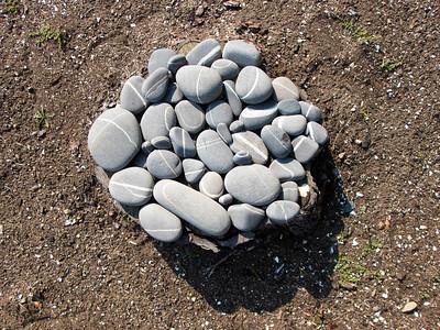 Rocks 11393