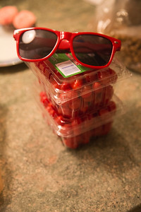 RedBeachGlasses C9011